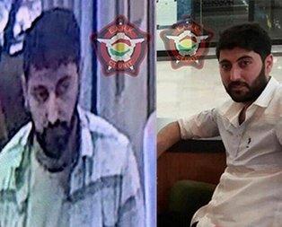 Erbil saldırısını düzenleyen teröristin kimliği ortaya çıktı