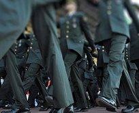 Jandarmada FETÖ operasyonu