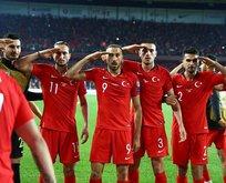 Türkiye Avrupa'yı şoke etmeye hazır!