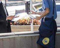 PTTde personel alımı için rekor başvuru! Son başvuru tarihi ne zaman?