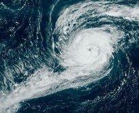 ABD'yi 'Saaly' fırtınası vuracak