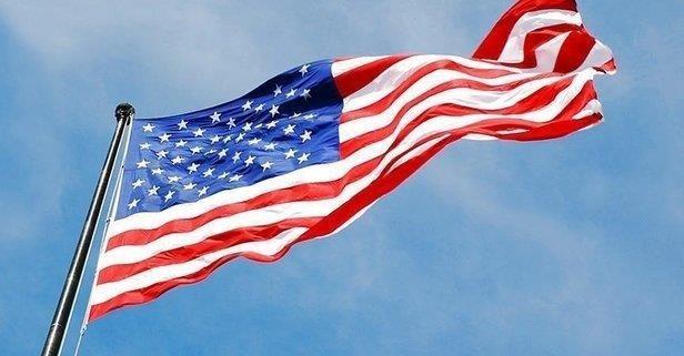 ABD menşeli 22 ürüne indirim