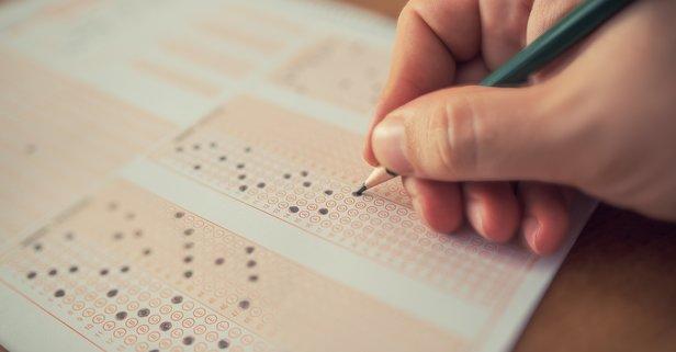 KPSS ÖABT sınav giriş yerleri! ÖABT sınav yerleri sorgulama! KPSS ÖABT saat kaçta yapılacak?
