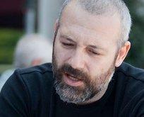 CHP'nin adayı Levent Üzümcü, ölen imam ile dalga geçti