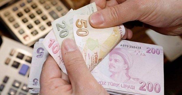 Emekli maaşı hesaplama işlemi nasıl yapılır?