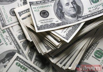 Dünyanın en zenginleri listesi belli oldu! İşte o sıralama