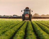 Tarım ve ormancılığın geleceği masaya yatırılıyor