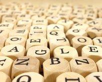 Türkçede yazımı en çok karıştırılan kelimeler!