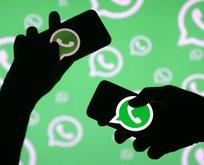 WhatsApp'ta yeni dönem! Çalışmayı durduruyor