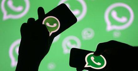 WhatsApp'ta bunu sakın yapmayın! Büyük şok! WhatsApp milyonlara dava açacak!