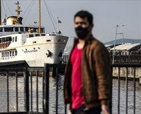 İstanbul için kritik gün! Kademeli mesai, toplu ulaşım, korona tedbirleri...