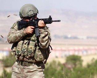 Hassas görevlerin yeni güçlü silahı: MPT-55