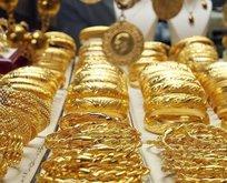 Altın fiyatları yeni güne nasıl başladı?