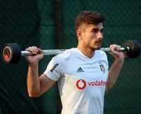 Beşiktaş'ın yıldızı Dorukhan Toköz nereli?