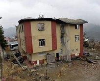 Adana'daki faciada yeni gelişme!