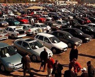 İşte 40 bin liraya alınacak otomobiller
