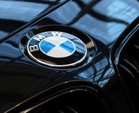 BMW, Mercedes ve Volkswagen yasadışı kartel!