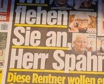Almanya'da aşılama süreci çöktü! Sağlık Bakanına böyle seslendiler: Yalvarıyoruz aşılarımızı vurun
