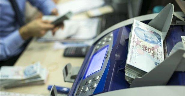 25 Mayıs bugün bankalar açık mı? EFT yapılır mı? Bankalar çalışıyor mu?