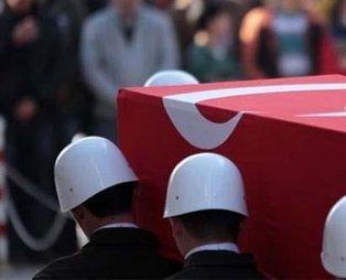 Son dakika: Yıldırım-2 Cilo'dan acı haber: 1 askerimiz şehit oldu