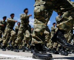 Jandarma uzman erbaş başvuru şartları neler?
