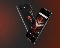 Android 10 güncellemesi alacak telefonların listesi açıklandı