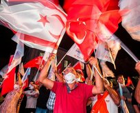Türkiye uyardı: Saygı duyun!