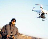 Drone pilotu nasıl olunur?