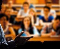 Kaç puanla açık öğretime girilir? AUZEF-AÖF taban puanları!