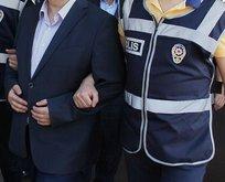 İstanbul'da eş zamanlı operasyon! Çok sayıda...