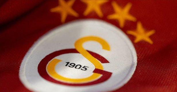 Galatasaray'dan flaş seçim kararı