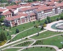 Anadolu Üniversitesi yüksek lisans sonuçları açıklandı