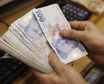 Zamlı emekli maaşları ne zaman ödenecek?