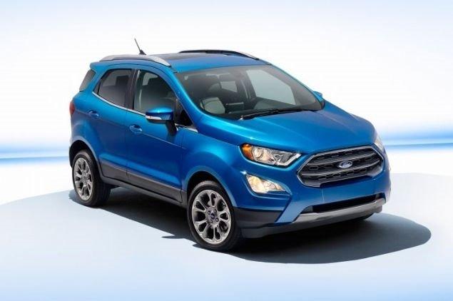 2018'in yeni otomobil modelleri ve çıkış tarihleri