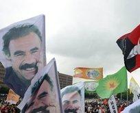 İşte CHP-HDP ittifakının kanıtı!