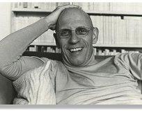 Foucault hakkında pedofili iddiası