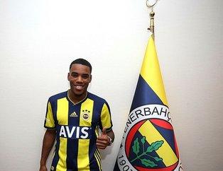 Fenerbahçe'de Rodrigues depremi! UEFA inceleme...