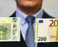 Aylık 100 Euro destek alma hakkınız var! Almak için...