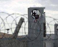 Mahkumlara Af için son dakika haberi: Yeni değişiklik geliyor