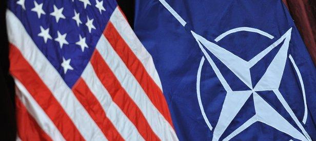Sol tarlayı da NATO-ABD uzantısındaki Derin Devlet-Gladyo ittifakı sürmüş!