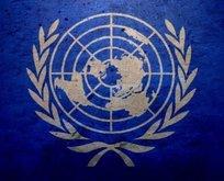 BM'den İdlib açıklaması: Hazırız