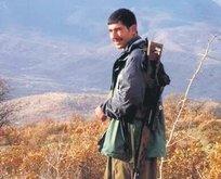SİHA ile yok edilen PKK'lı terörist hakkında flaş detay!