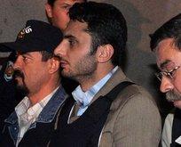 Danıştay saldırganı Arslan'ın cezası onandı