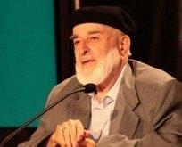 Hadis alimi Mehmet Emin Saraç hayatını kaybetti