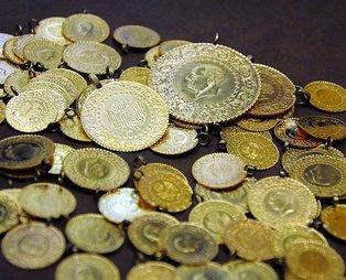 Altın fiyatları son dakika yükselişte! 21 Eylül gram, çeyrek, tam altın fiyatları ne kadar? Canlı altın fiyatı