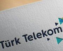 Türk Telekom iş ilanları ve iş başvurusu!
