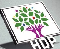HDP'den CHP ve İyi Parti'ye şok suçlama