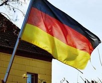 Almanya'da camilere skandal uygulama