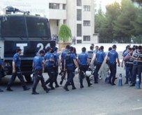 HDP'li belediyelere kayyum ataması!