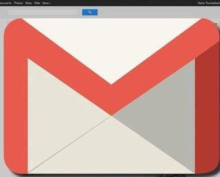 Gmail kullananlar dikkat! 2 Nisan'dan itibaren...